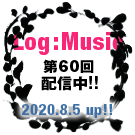 bnr_logmusic_60.png