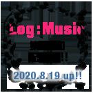bnr_logmusic_61.png