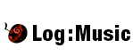 Log:Music