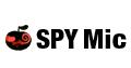 SPY Mic