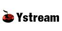 Ystream
